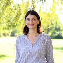 Caroline Fedrigo