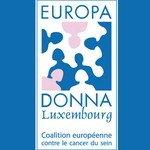 Europpa Donna